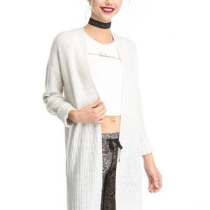 Kerisma Cozy Cardigan Sweater